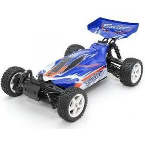 Багги ACME Racing 1:10