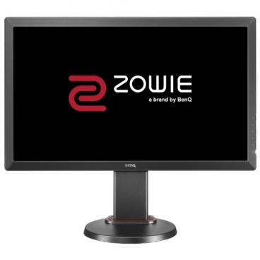 Монитор BenQ ZOWIE RL2455TS