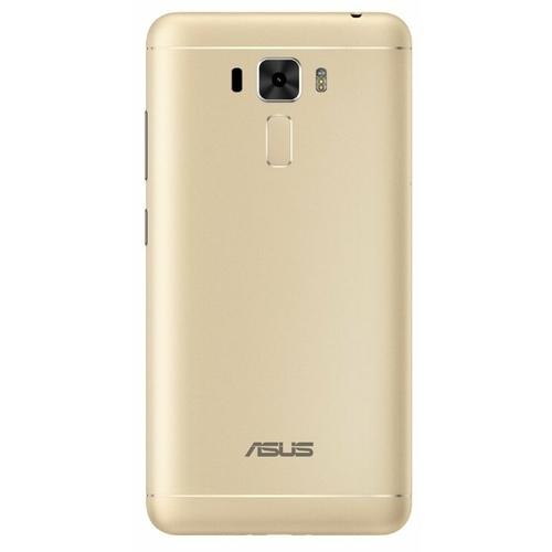 Смартфон ASUS ZenFone 3 Laser ZC551KL 32GB