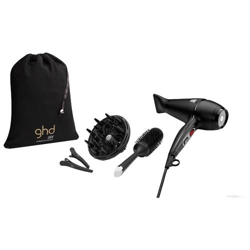 Фен Ghd Air Hair Drying Kit