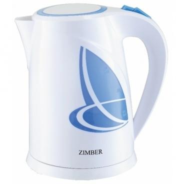 Чайник Zimber ZM-11077