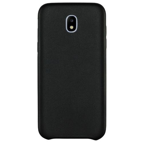 Чехол G-Case Slim Premium для Samsung Galaxy J5 (2017) (накладка)