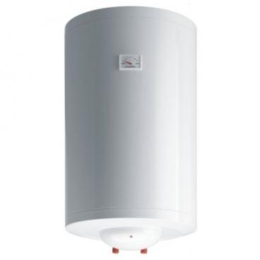 Накопительный электрический водонагреватель Gorenje TGU 150 NG B6