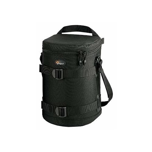 Чехол для объектива Lowepro Lens Case 5S