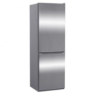 Холодильник NORD NRB 119-932