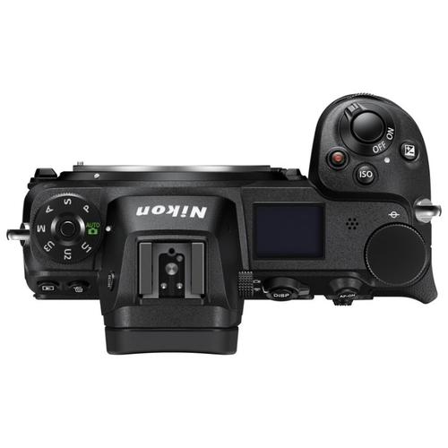 Фотоаппарат Nikon Z 7 Body