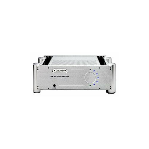 Усилитель мощности Chord Electronics SPM 2400