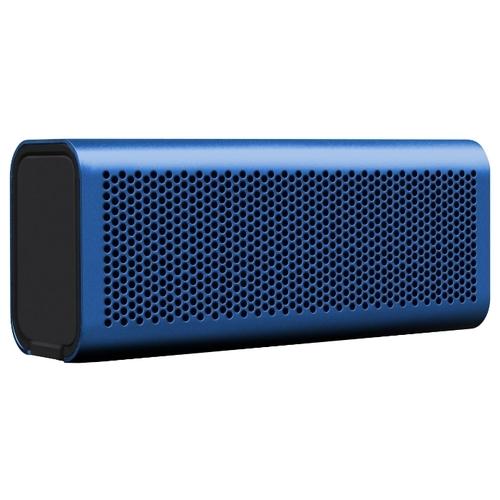 Портативная акустика BRAVEN 710