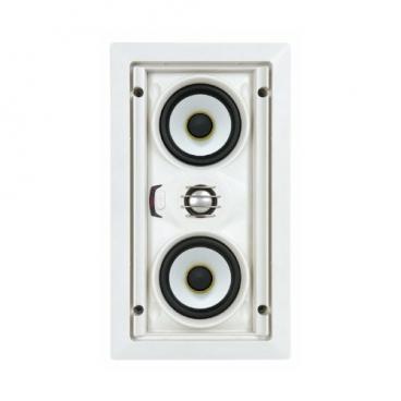 Акустическая система SpeakerCraft AIM LCR 3