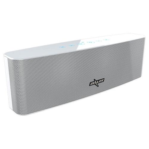 Портативная акустика Zealot S12