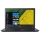 Ноутбук Acer Aspire 3 (A315-22G)