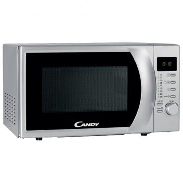 Микроволновая печь Candy CMG 2071 DS