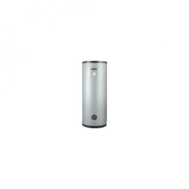Накопительный косвенный водонагреватель Kospel Termo Max SW 300