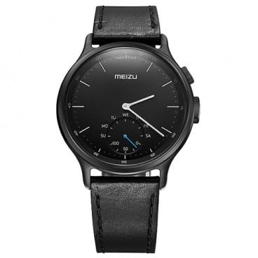 Часы Meizu Mix (leather)