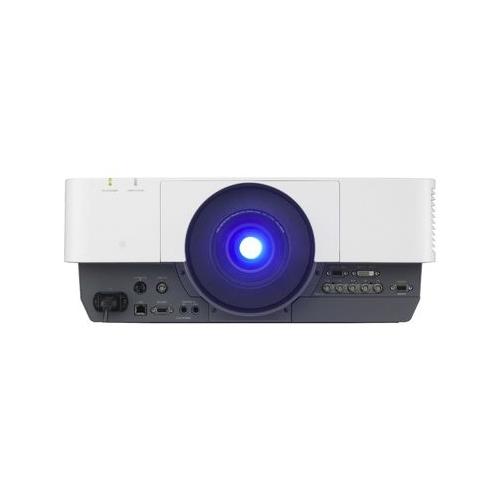 Проектор Sony VPL-FX500L