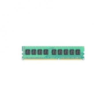 Оперативная память 4 ГБ 1 шт. Kingston KVR13R9S4/4I