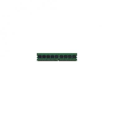 Оперативная память 2 ГБ 1 шт. HP EM161AA