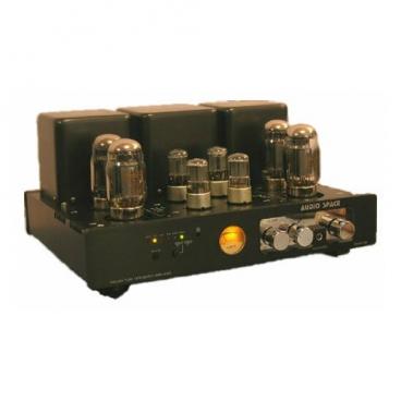 Интегральный усилитель Audio Space GALAXY 88