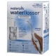 Ирригатор WaterPik WP-660 Aquarius Professional