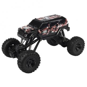 Монстр-трак RW Jian Feng Yuan Toys Rock Crawler (26712B) 1:10
