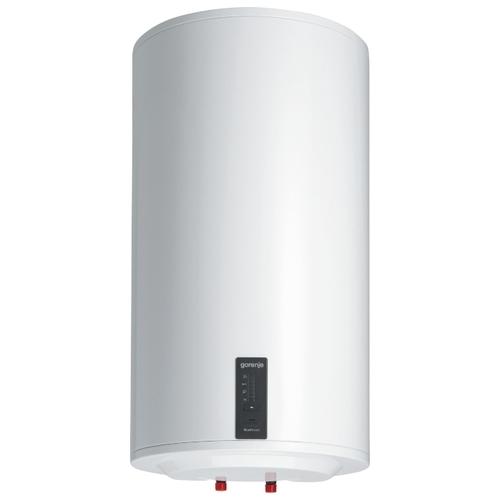 Накопительный электрический водонагреватель Gorenje GBFU 100 SMB6