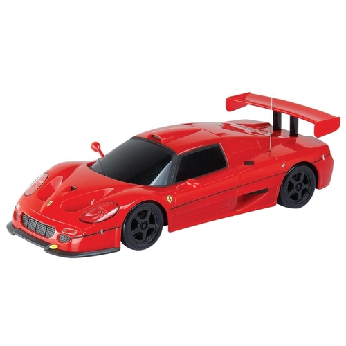 Легковой автомобиль MJX Ferrari F50 GT (MJX-8119) 1:20 24 см