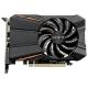 Видеокарта GIGABYTE Radeon RX 550 1183MHz PCI-E 3.0 2048MB 7000MHz 128 bit DVI DisplayPort HDMI HDCP