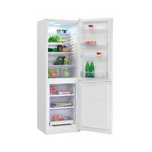 Холодильник NORD NRB 119NF-032
