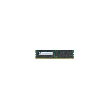 Оперативная память 16 ГБ 1 шт. HP 647901-B21