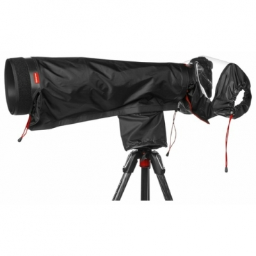 Чехол для фотокамеры Manfrotto Pro Light Camera Extension Sleeve Kit E-704