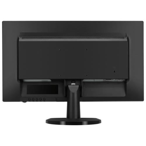 Монитор HP N246v