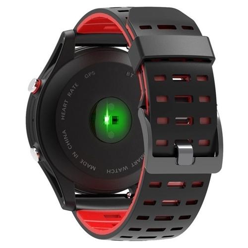 Часы CARCAM F5