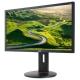 Монитор Acer XF240Hbmjdpr