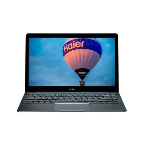 Ноутбук Haier ES34