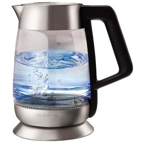 Чайник Polaris PWK 1873CGLD