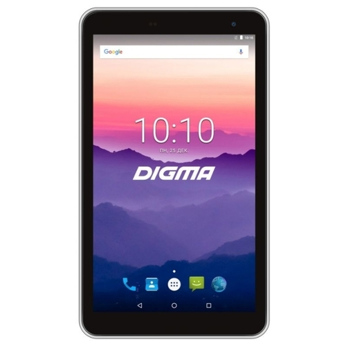 Планшет DIGMA Optima 7018N 4G