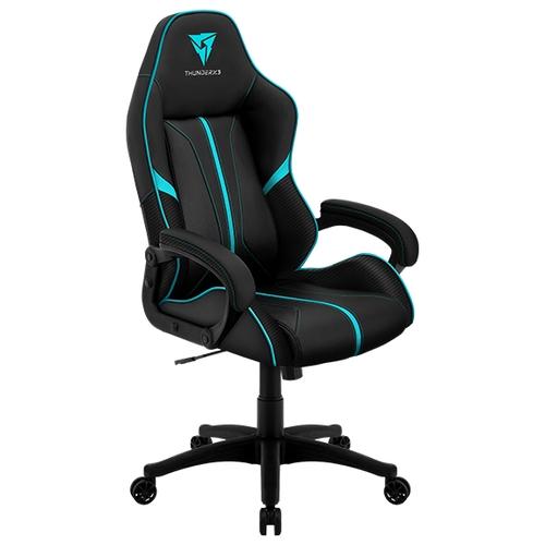 Компьютерное кресло ThunderX3 BC1 игровое