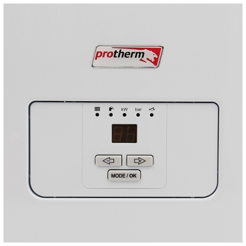 Электрический котел Protherm Скат 18 КR 13 18 кВт одноконтурный