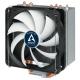 Кулер для процессора Arctic Freezer 33