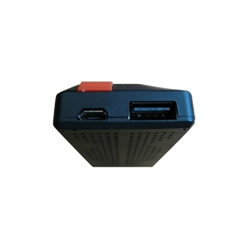 Медиаплеер Palmexx MK809 IV