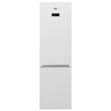 Холодильник Beko RCNK 296E20 W
