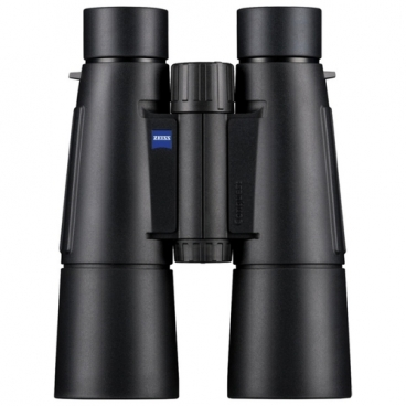 Бинокль Zeiss Conquest 10x50 T*