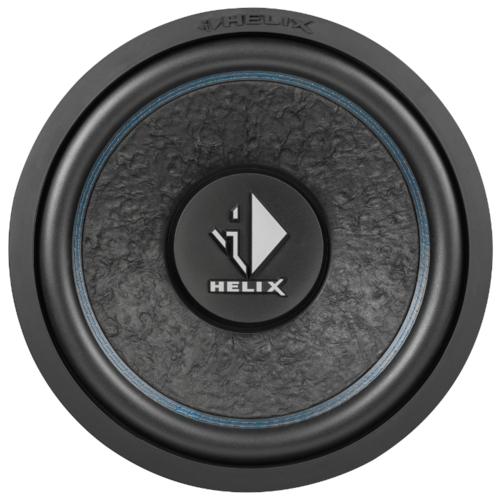 Автомобильный сабвуфер Helix K 12W