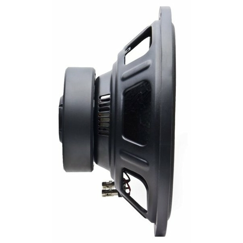 Автомобильный сабвуфер DD Audio 212