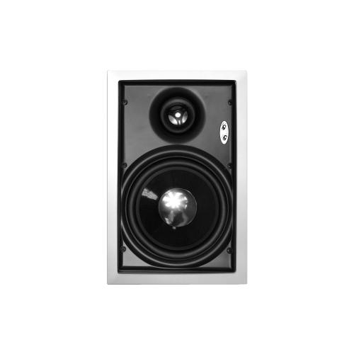 Акустическая система Current Audio WS651
