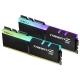 Оперативная память 8 ГБ 2 шт. G.SKILL F4-4000C18D-16GTZRB