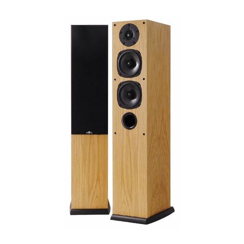 Акустическая система Castle Acoustics Richmond 7i