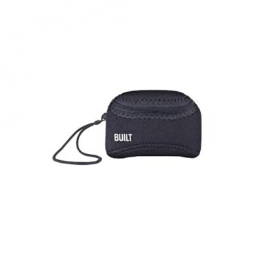 Чехол для фотокамеры Built Soft Shell Camera Case Compact