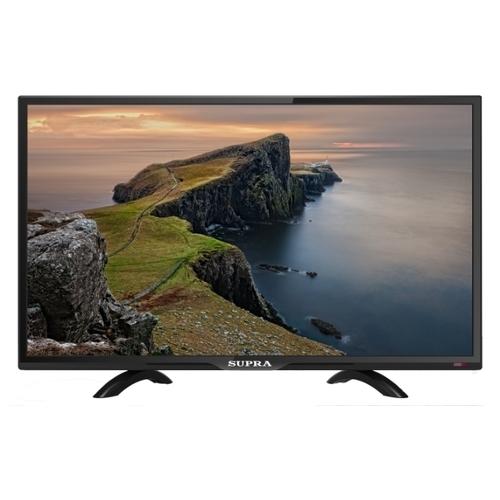 Телевизор SUPRA STV-LC24LT0060W