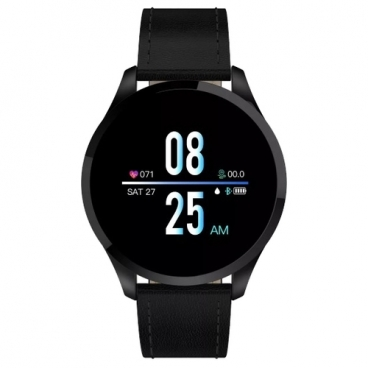 Часы ZDK Q9